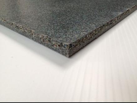 Kunststof Kunst stof Platen type plexplaat circa 19 mm vanaf € 28,62 per m2   Vol kunststof PE platen vanaf 10 mm per m 2  € 22,25