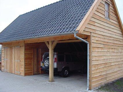 https://www.sbnbouw.nl/sb_data/modules/mod_ecommerce/prod_images/106/berging-dubbelwandig-berging-met-dubbele-carport-156.jpg