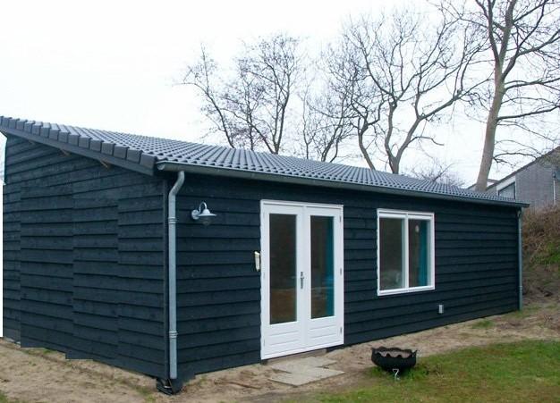 Prefab Garage Beton : Prefab garage prijslijst cool opbouw en opties with prefab garage