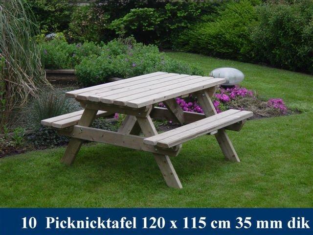 Kinder Picknick Tafel : Dobar kinderpicknicktisch b l h  cm für kinder