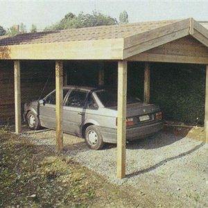 https://www.sbnbouw.nl/sb_data/modules/mod_ecommerce/prod_images/92/.thumb.carport-hout-berging-zadeldak-136.jpg